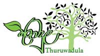 Thuruwadula